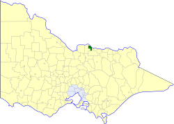 Old lga Cobram.png