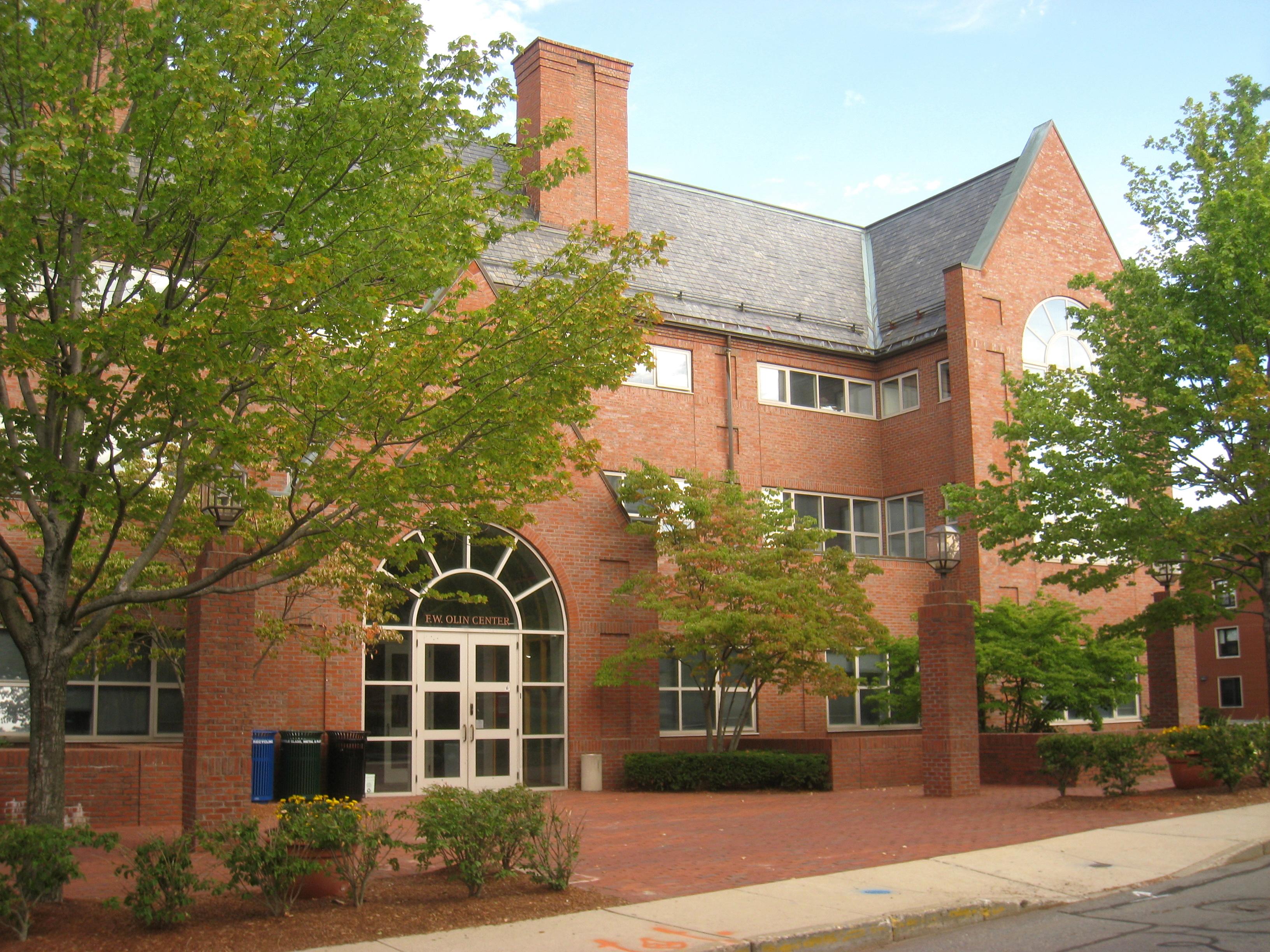 fileolin center tufts university img 0921jpg
