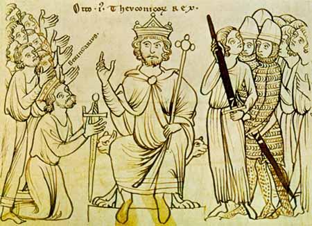 Berengar II of Italy King of Italy