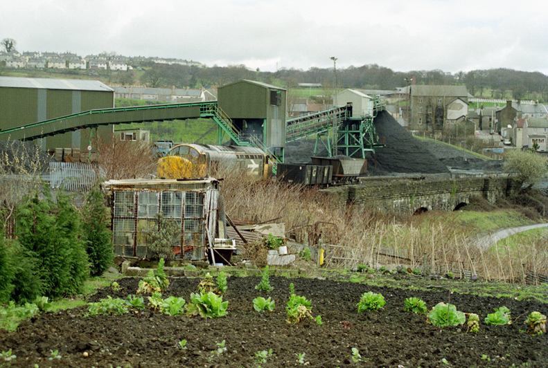 File:Over the allotments (2197156509).jpg