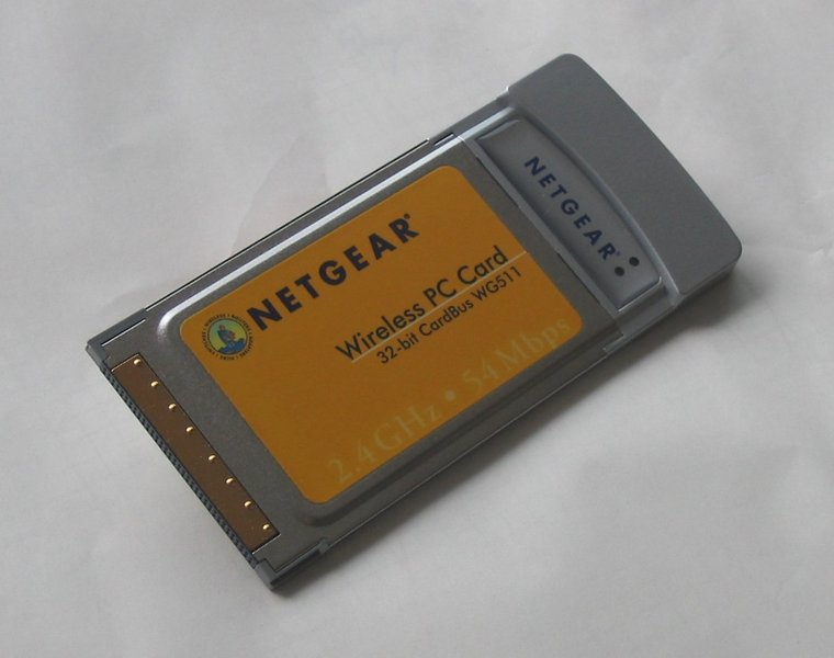 File:PCMCIA-card-750px.jpg - Wikimedia Commons