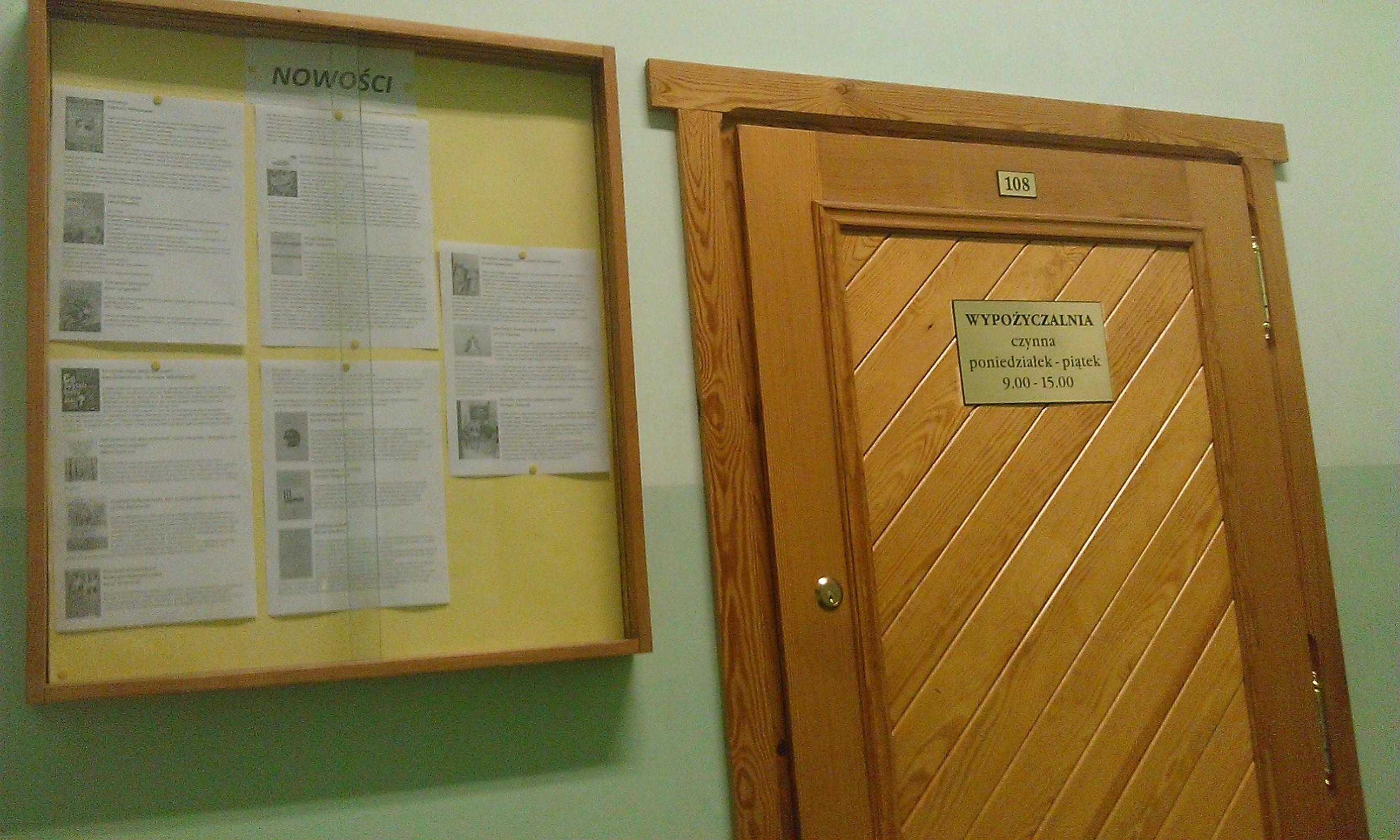 FilePaderek VI LO W Poznaniu Stycze