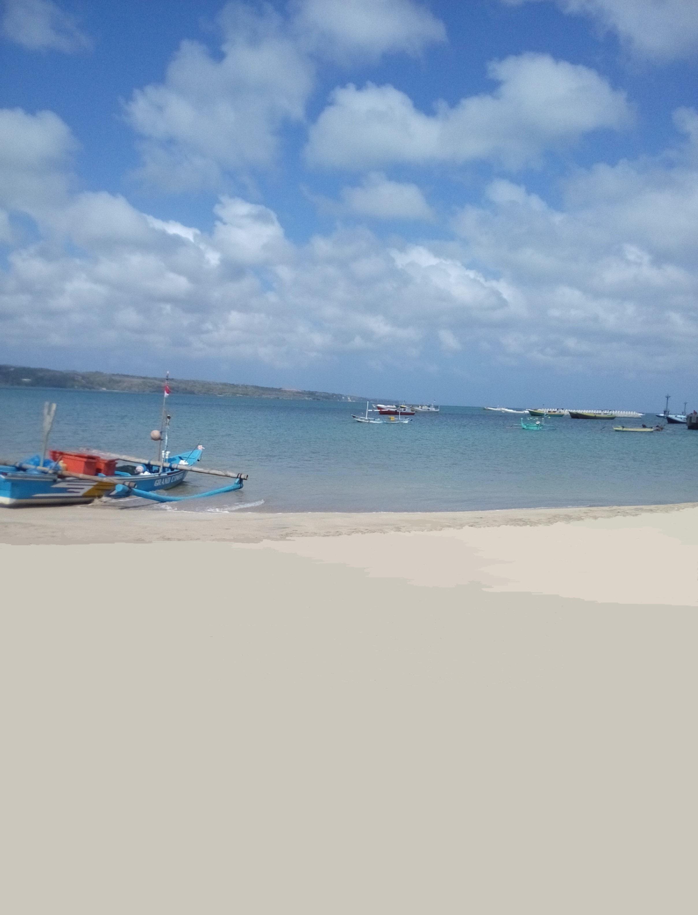 File:Pantai Kedonganan, Bali.jpg