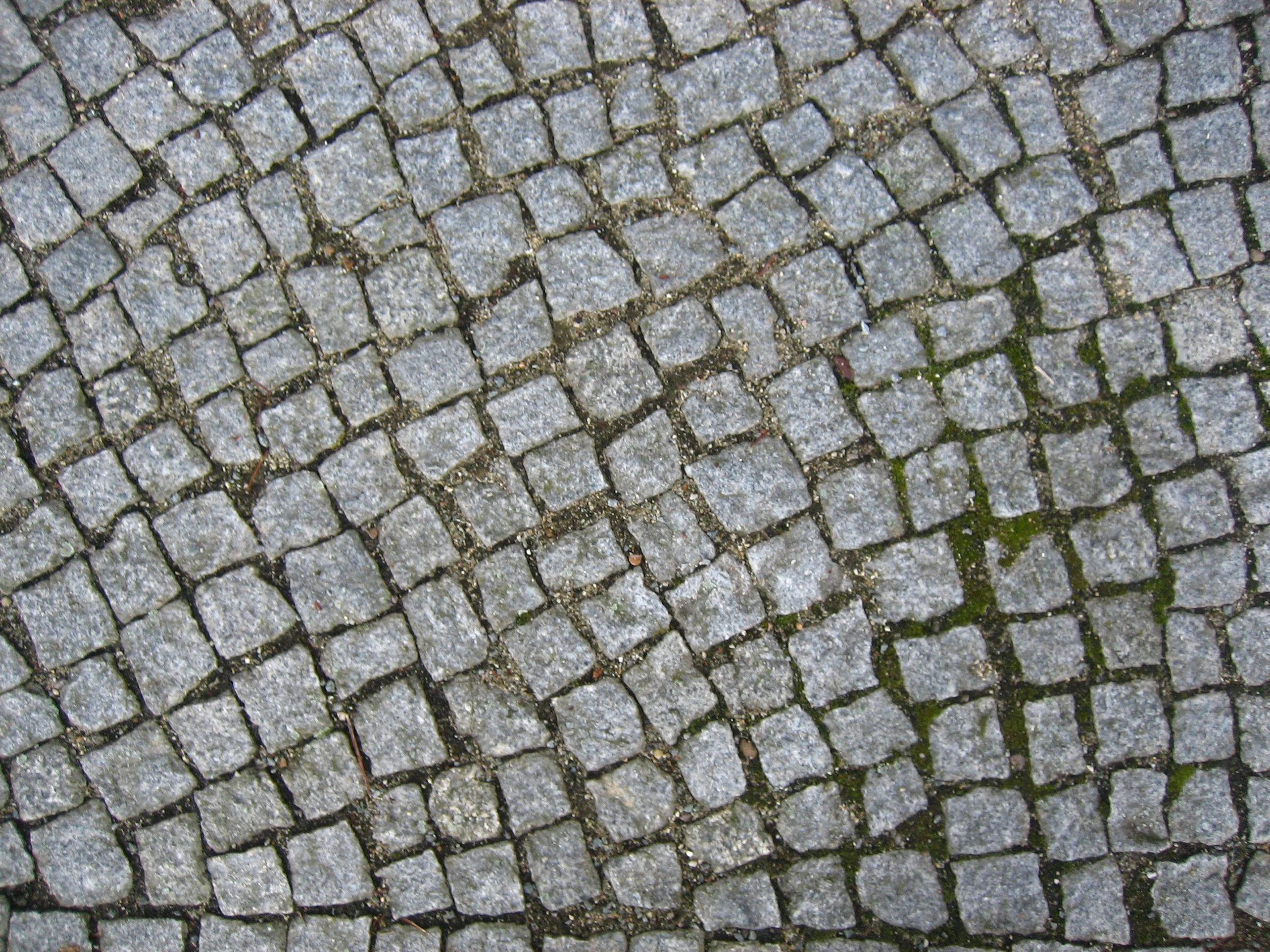 File Paving Stone Texture Jpg Wikimedia Commons