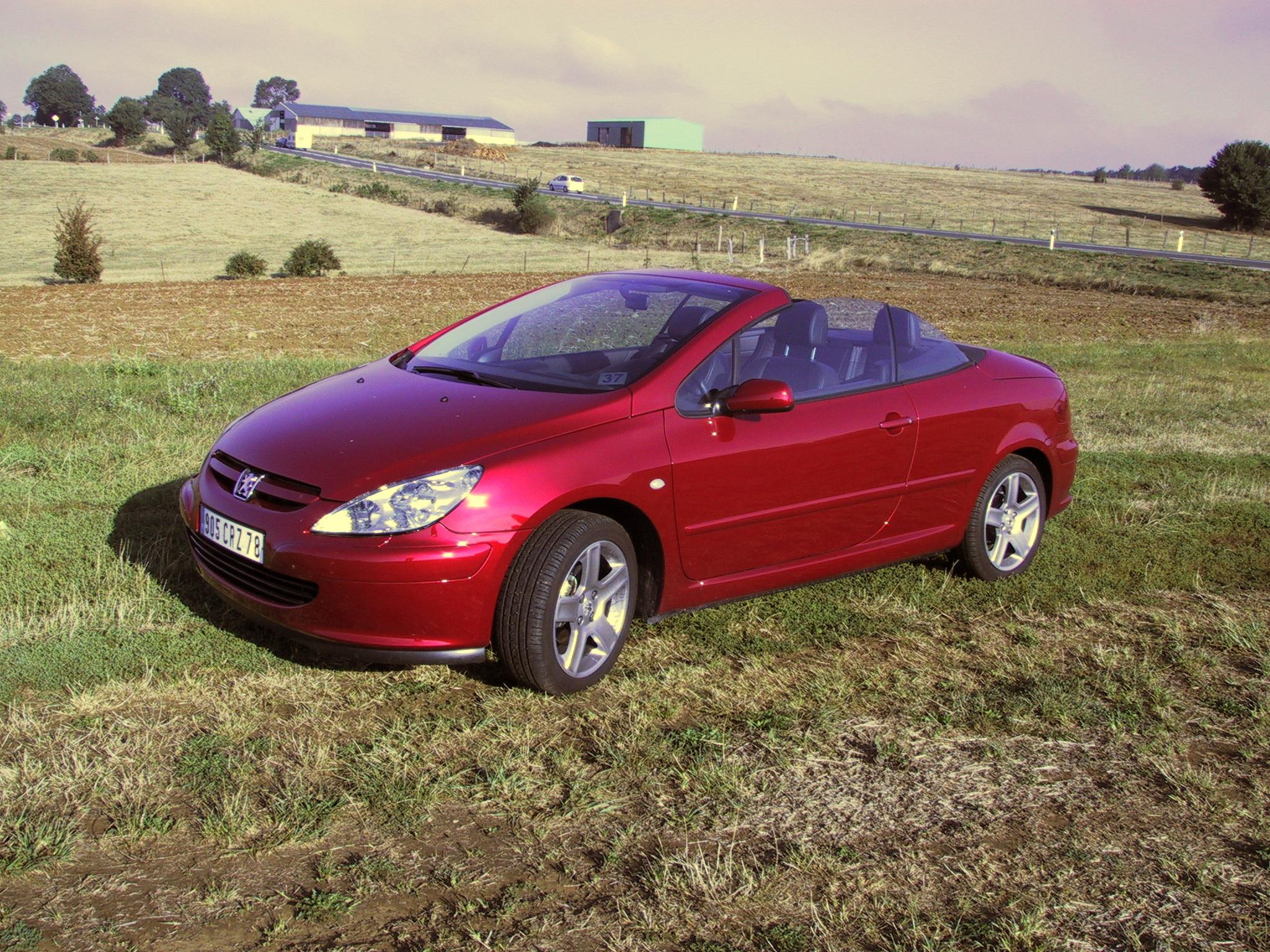 File:Peugeot-307cc.jpg - Wikimedia Commons