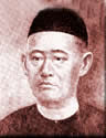 Photograph of a portrait of Gan Eng Seng.jpg