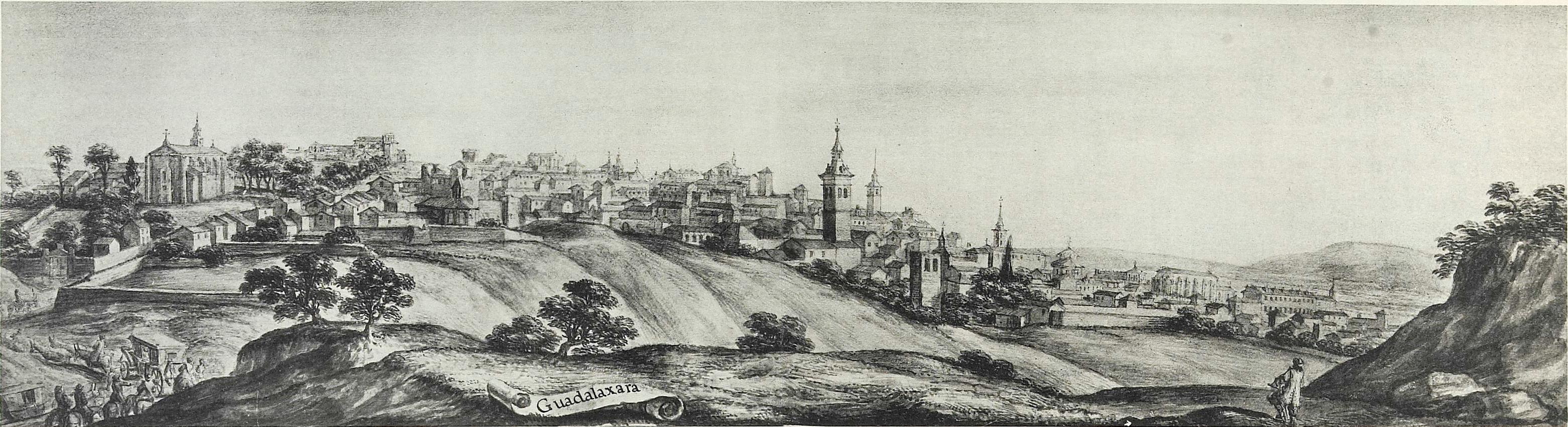File:Pier Maria Baldi (1668) Guadalajara.png