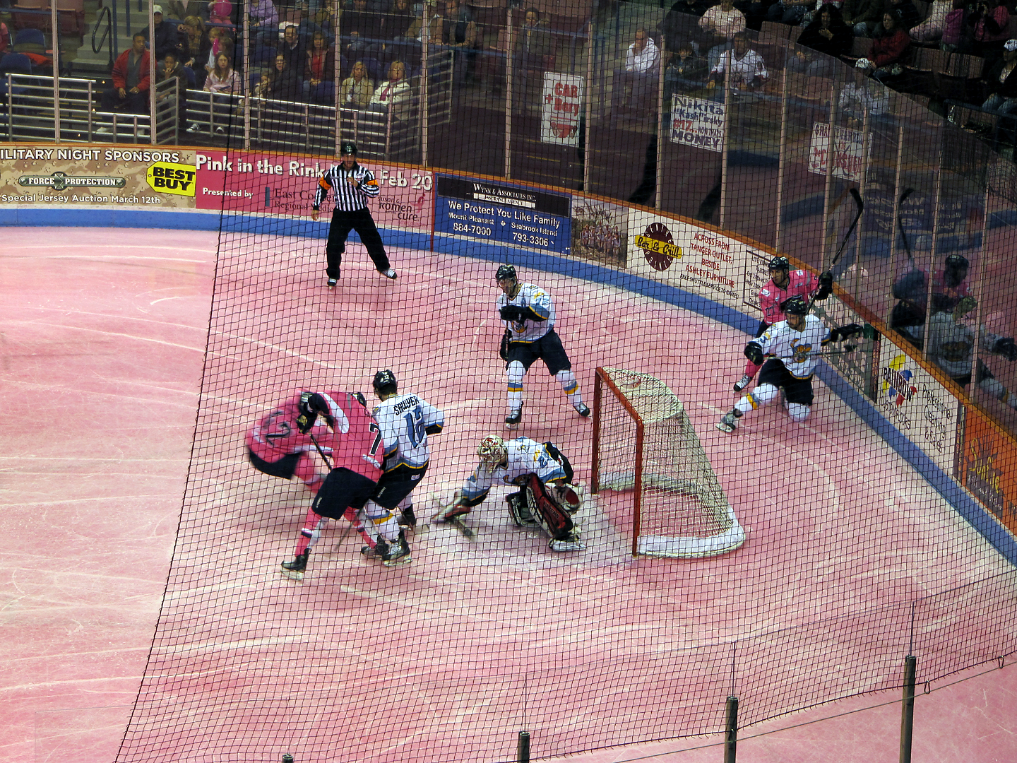 Pink-in-the-Rink.jpg
