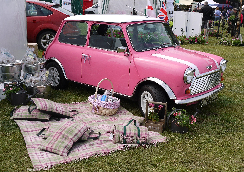 File pink mini flickr mick wikimedia commons - Lumix classic mini ...