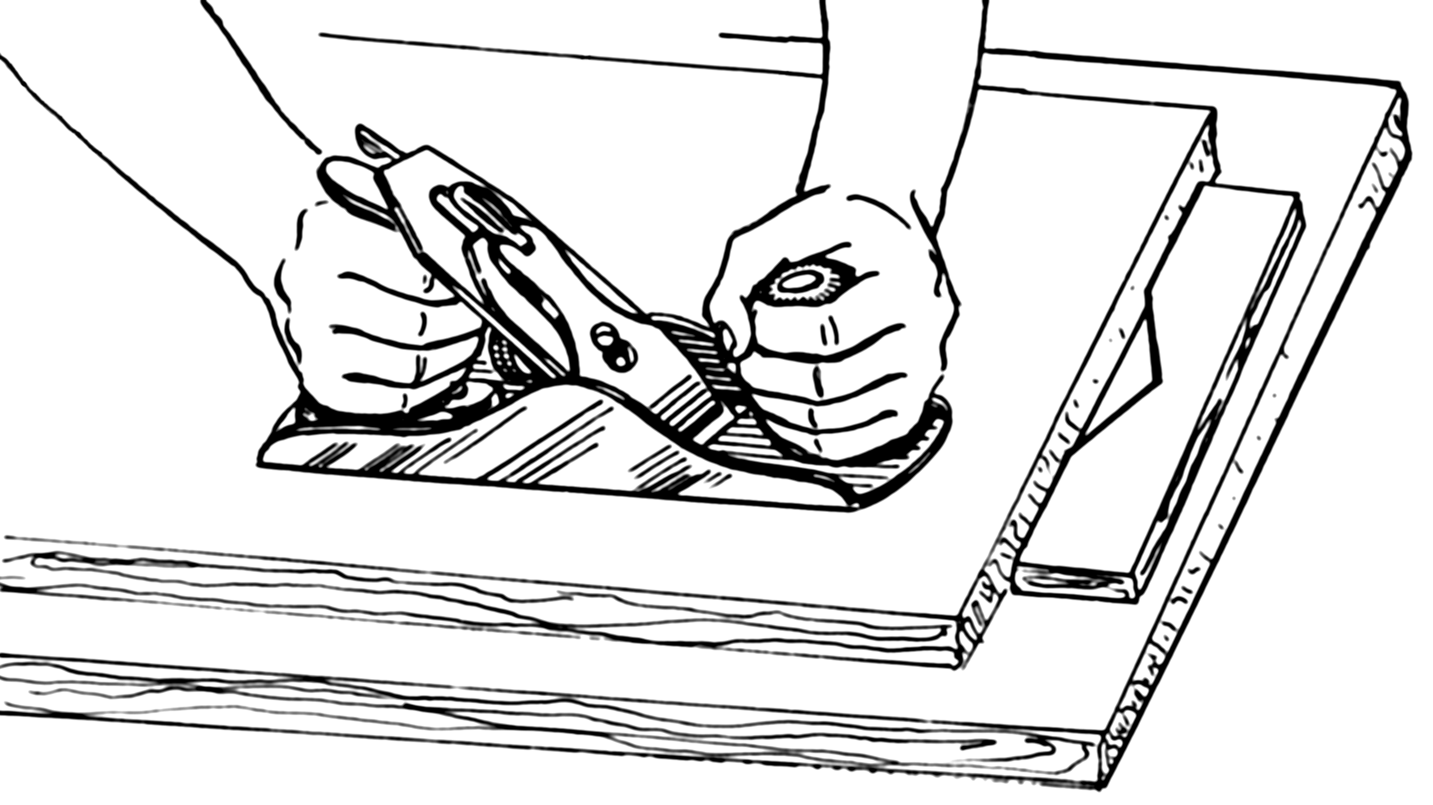 file tool drawing. file:plane tool (psf).png file drawing f
