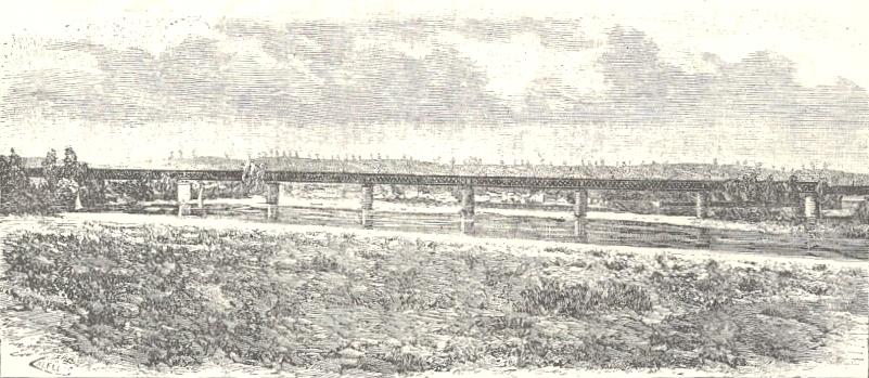 Ponte Ferroviaria de Abrantes - GazetaCF 1785 1962.jpg