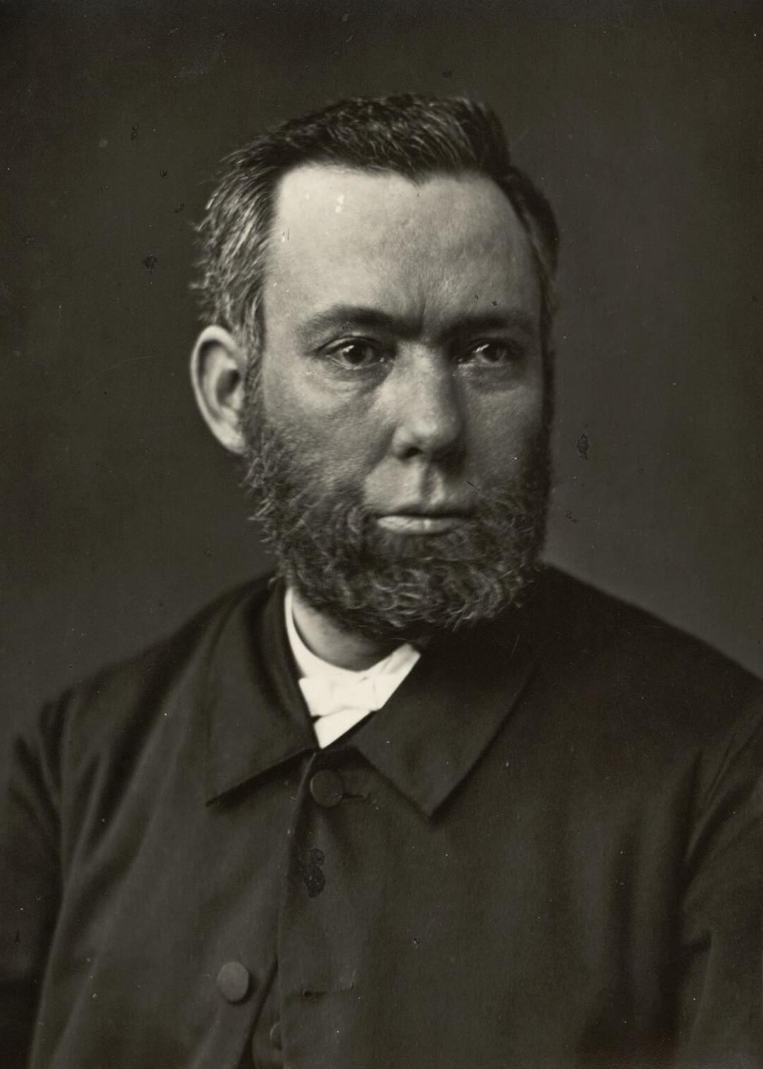 William Thomas Islwyn Wikipedia