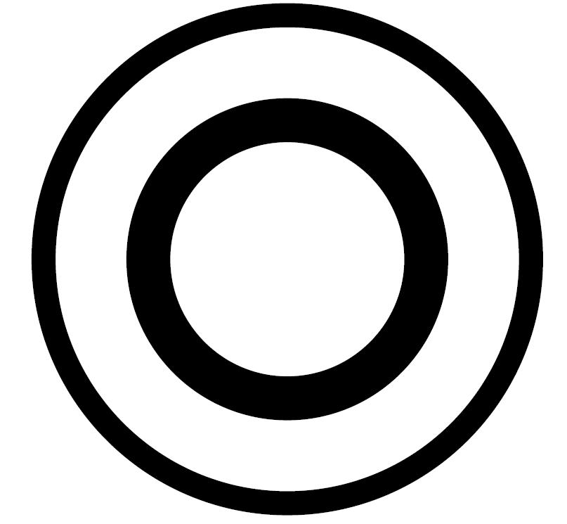 FilePs Circle Button