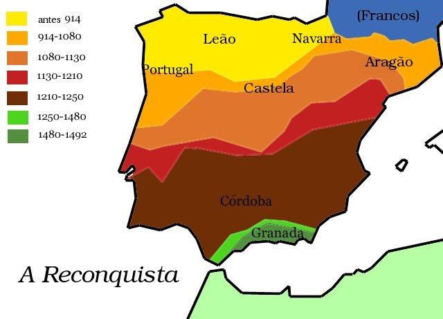 File:Pt-Reconquista2.jpg
