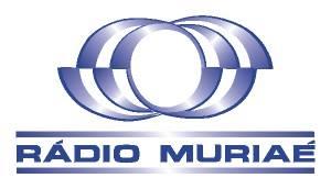 Rádio Muriaé.jpg