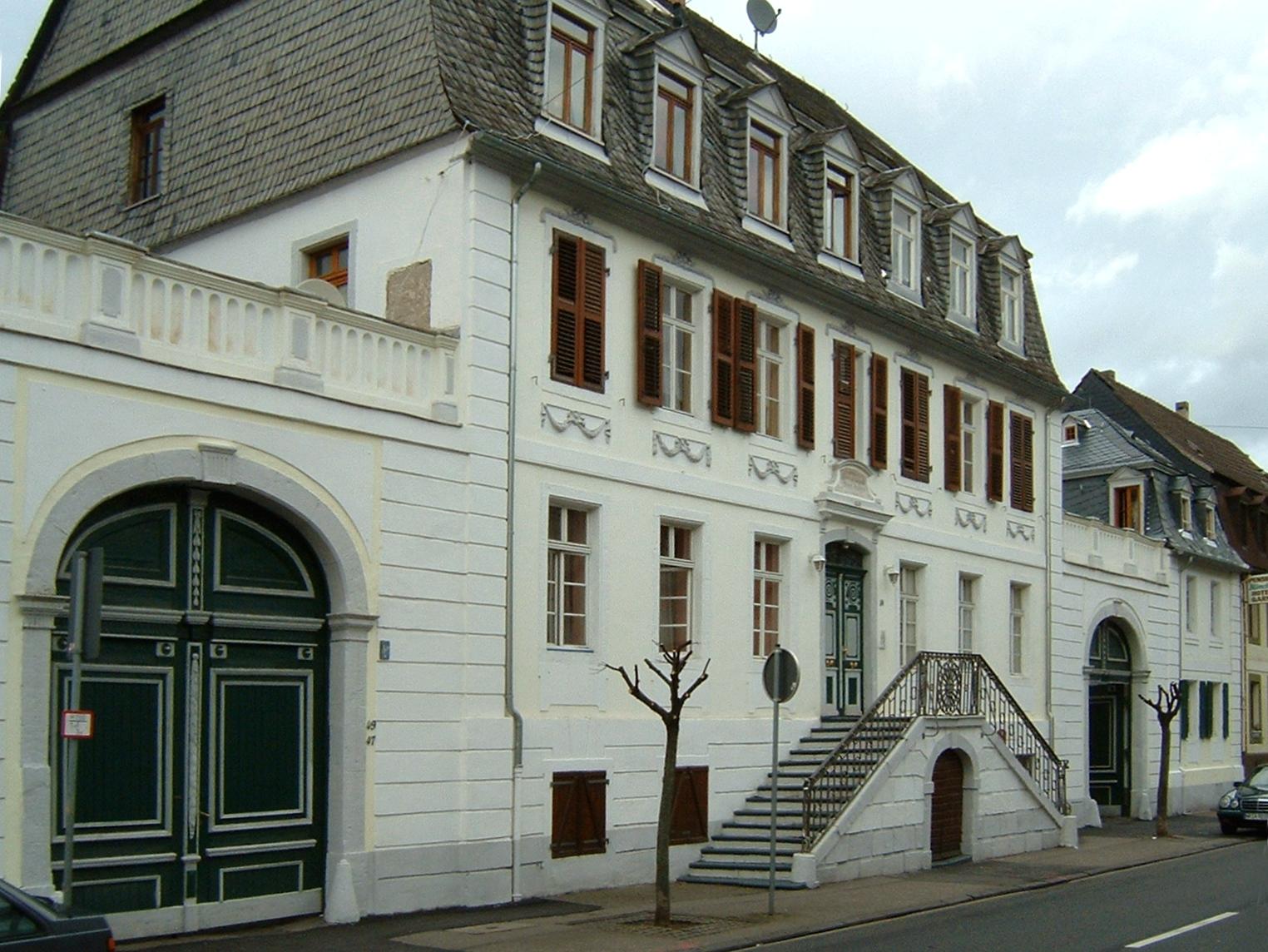 Dateiröntgenhaus Neuwiedjpg Wikipedia