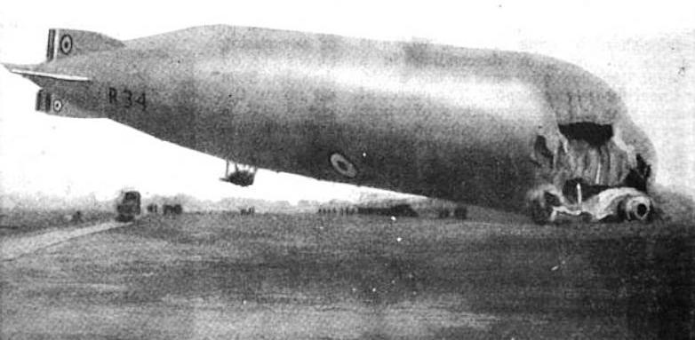 R-34 Wrecked.JPG