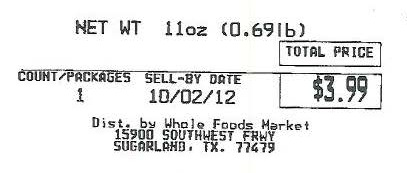 File:RECALLED - Whole Foods Mini Peanut Butter Cookies (8030097069).jpg