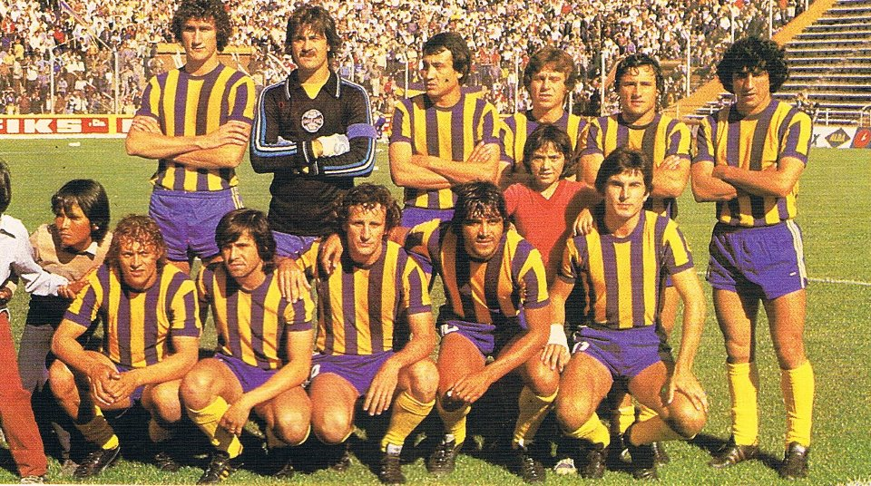 Image result for Club Atlético Rosario Central de 1889