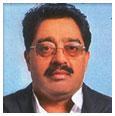 Rajendra-singh-rana-sm.jpg