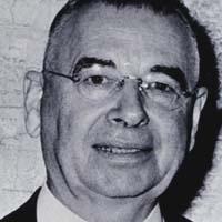 Leo Otis Colbert