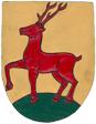Rechberg.png