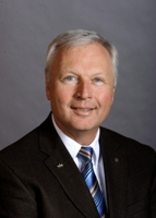 Rod A. Roberts - Official Portrait - 83rd GA.jpg