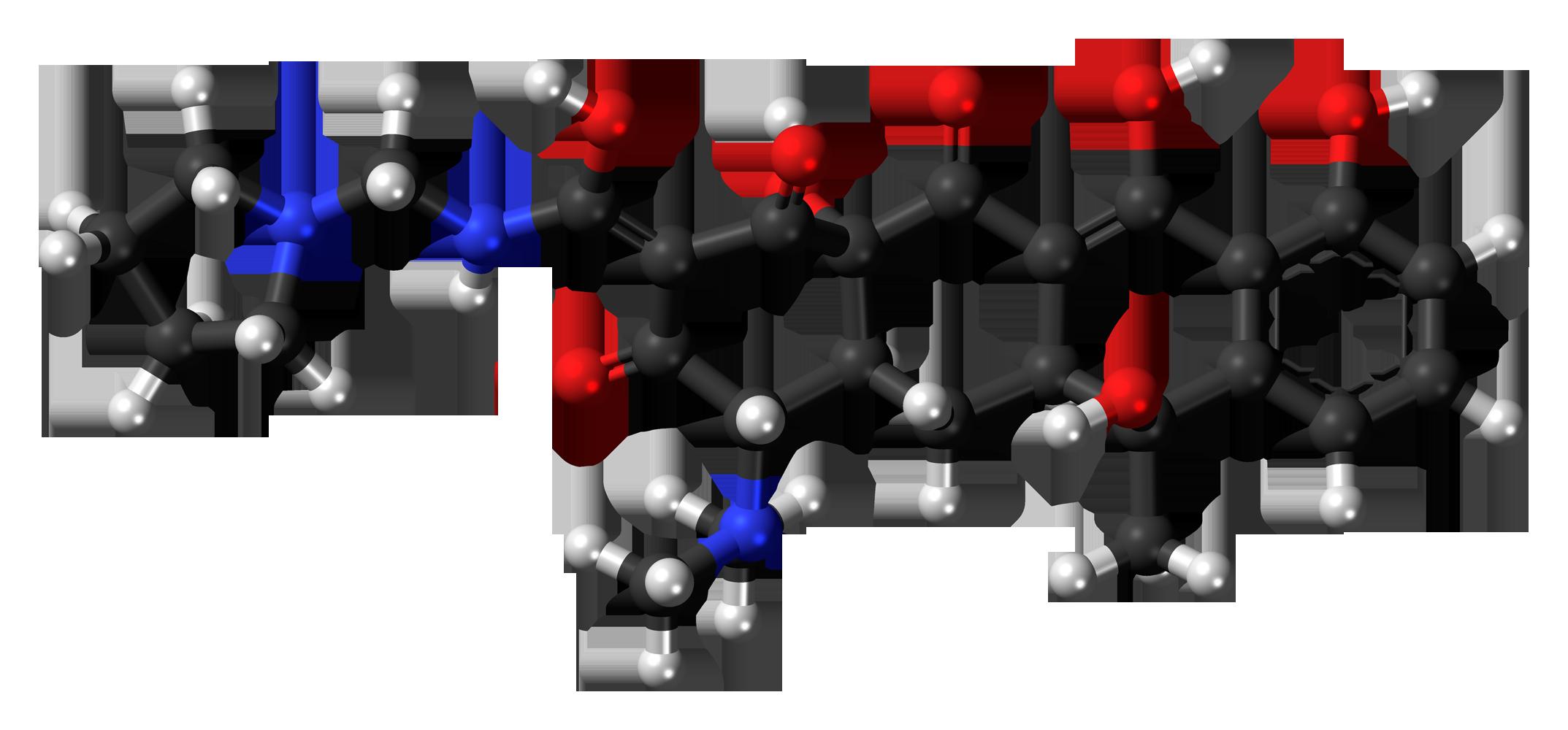 viagra pill 25 mg