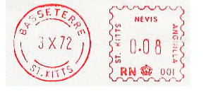 Saint Kitts and Nevis stamp type A1.jpg