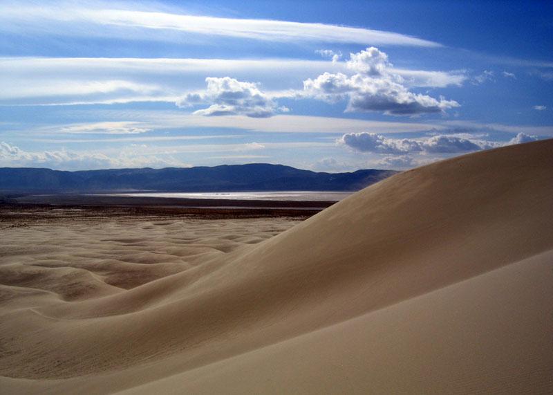 Sand Mountain.jpg