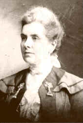 File:Sarah Lawrence date unknown.jpg