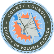 File:Seal of Volusia County, Florida.png - Ballotpedia