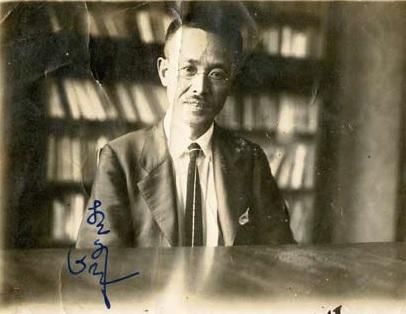 Seiho Shimada