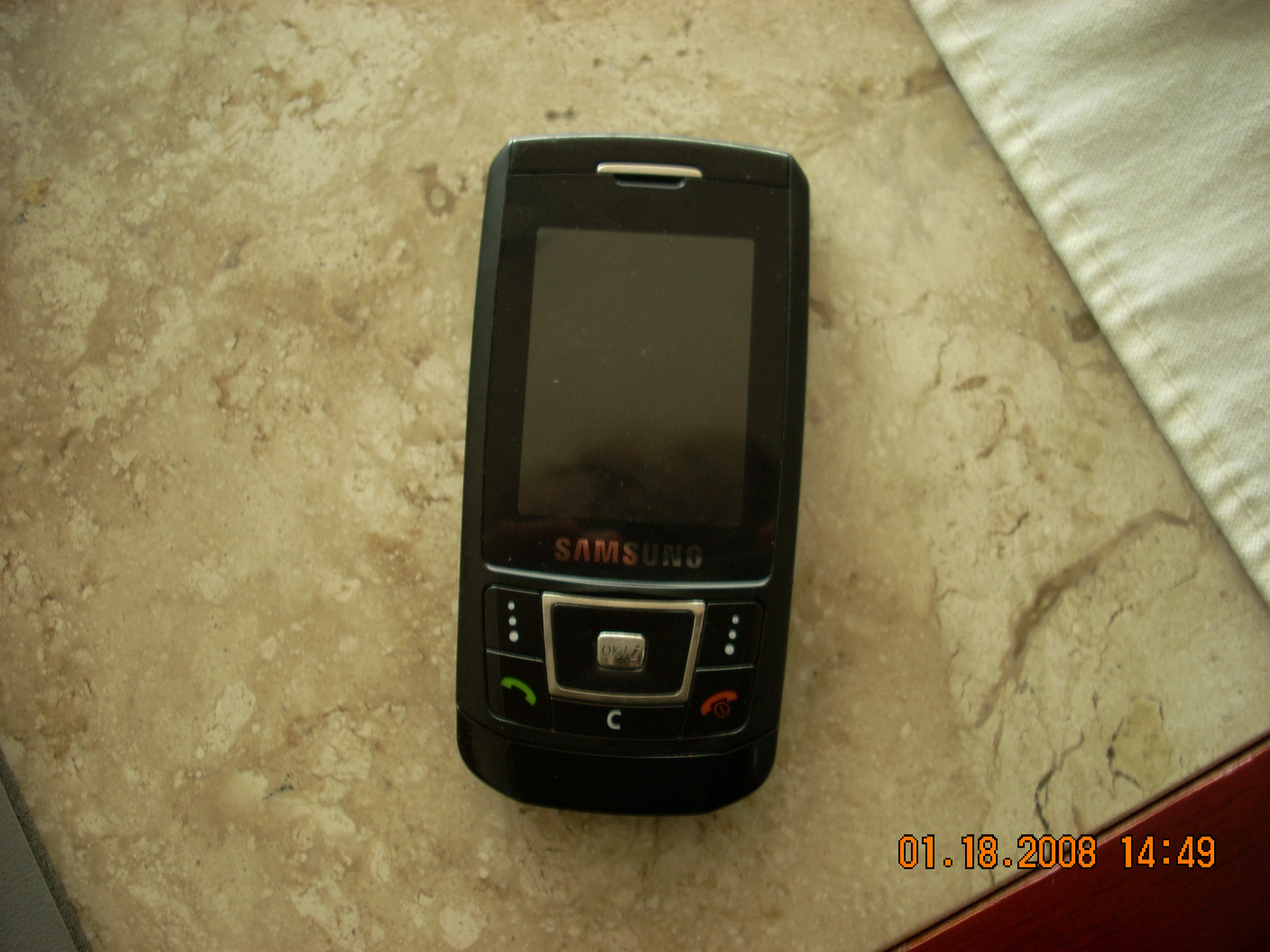 JAVA SAMSUNG TÉLÉCHARGER E250 UPLOADER