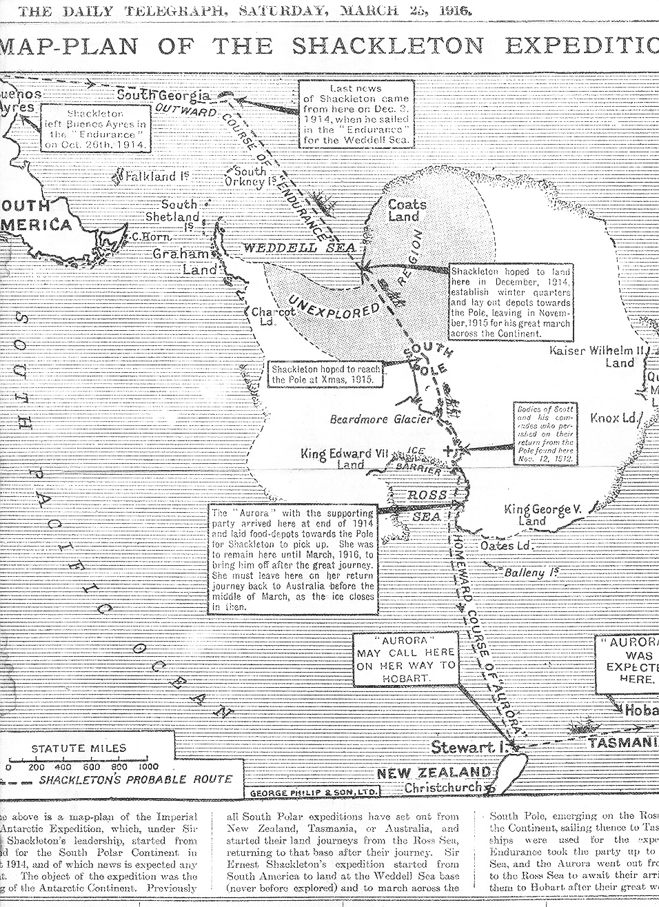File:Shackleton Expedition map-plan.jpg