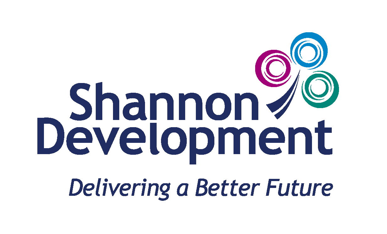 Software Development Logo
