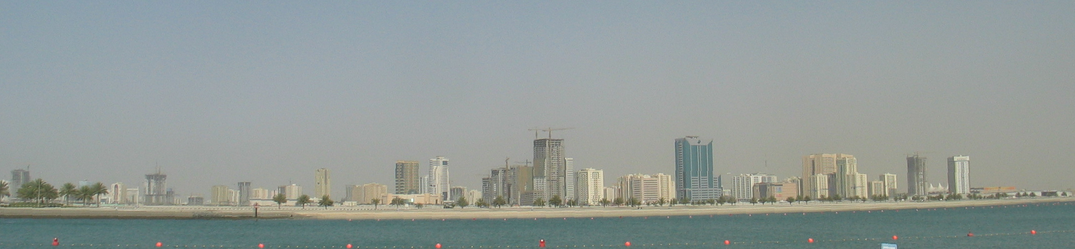 Sharjah Panorama.jpg