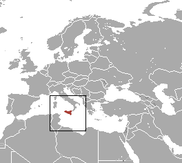 Sicilian Shrew area.png