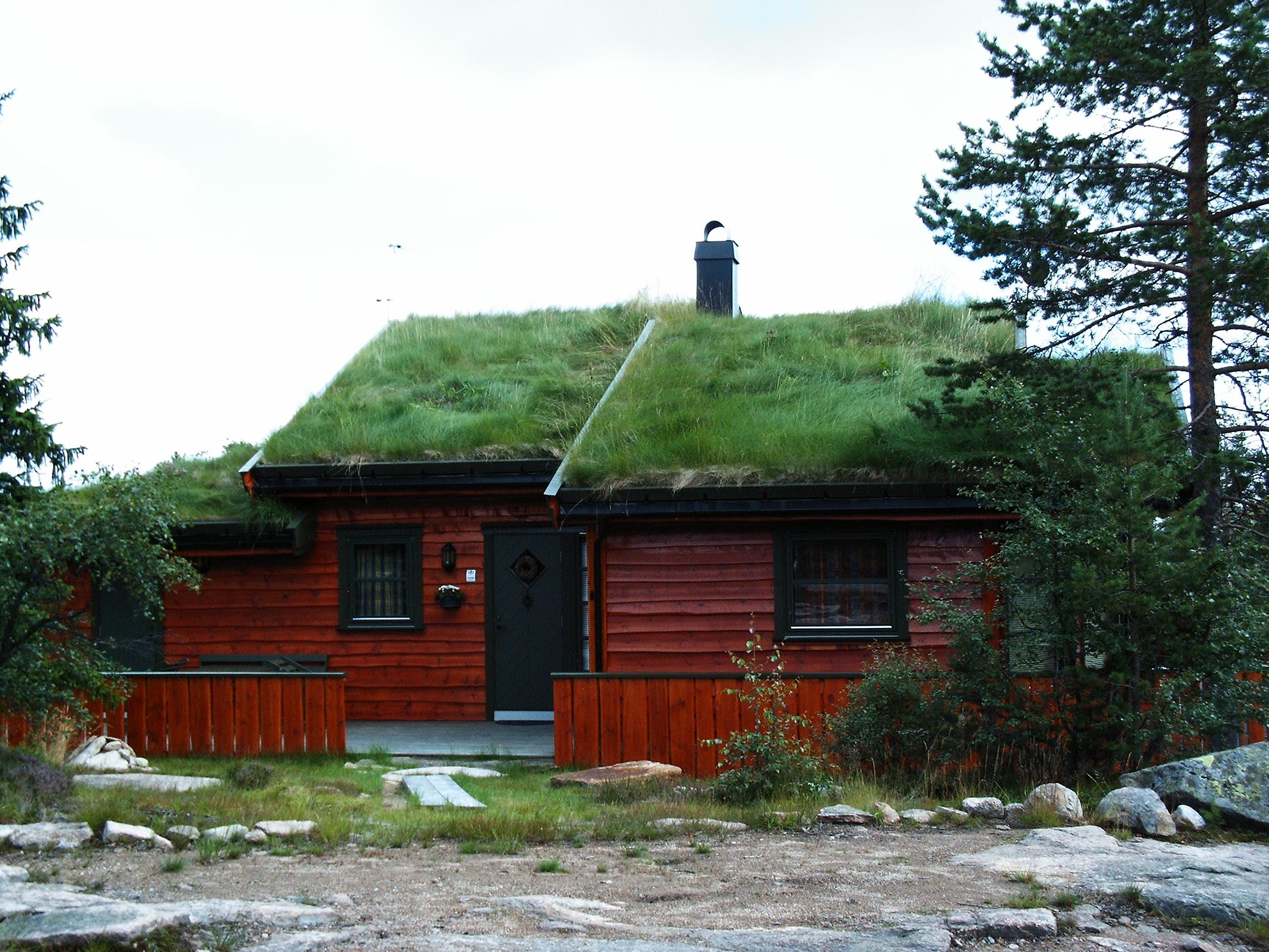 Ski-Hütte-Norwegen.jpg