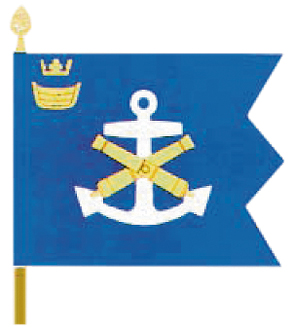 SlMepa-lippu