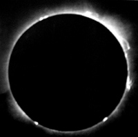 Solar eclipse 1912Apr17 Flammarion.jpg