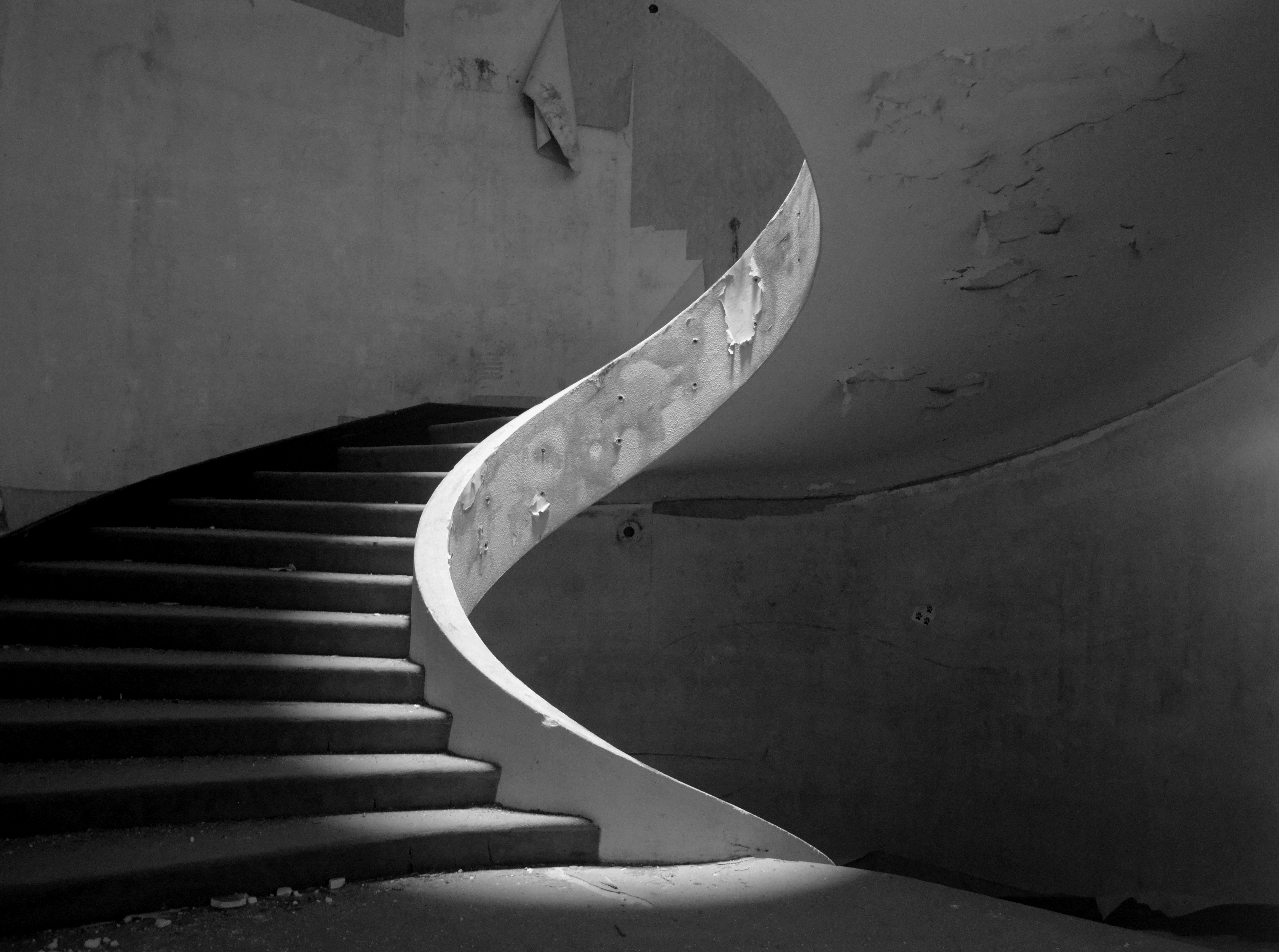 File:Stairs in the Monte Palace hotel, azores sao miguel ...