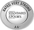 Standard & Poors AA-.PNG