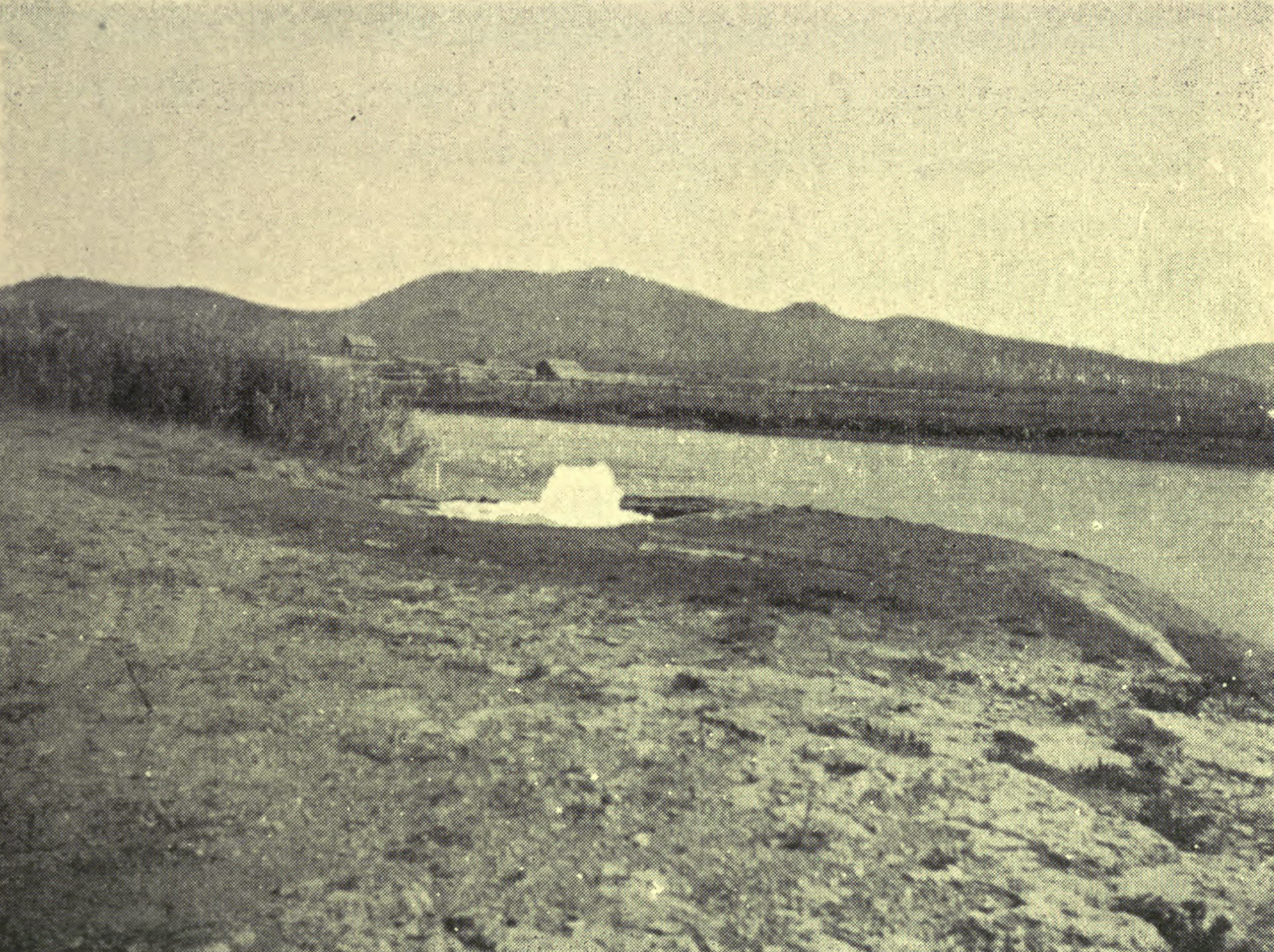 Steamboat Spring on the Bear River.png
