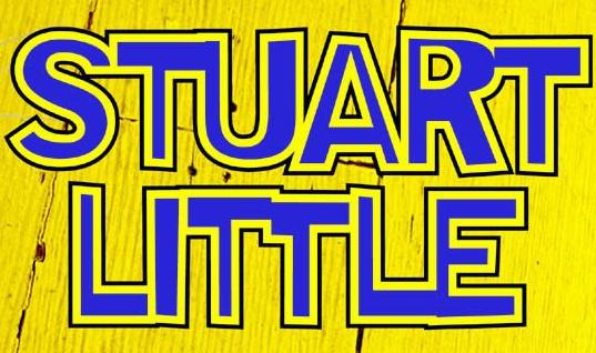 Stuart Little Franchise Wikipedia