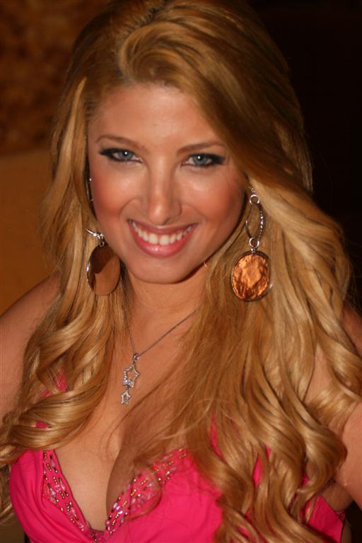 Suzana pittelli