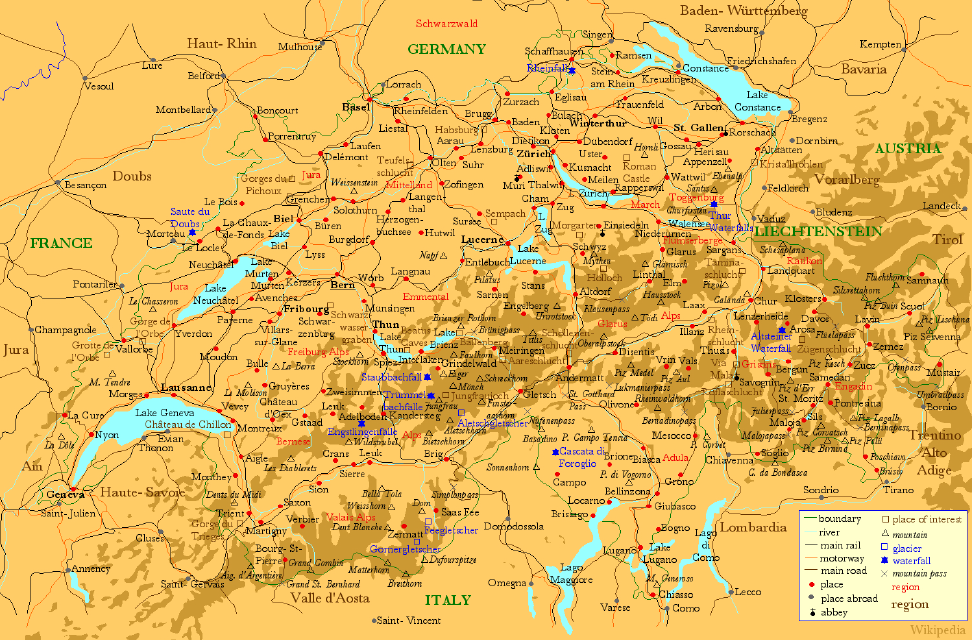Image:Swissmap