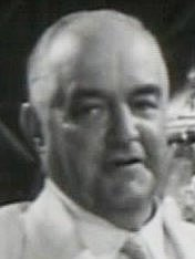 File:Sydney Greenstreet headshot.jpg