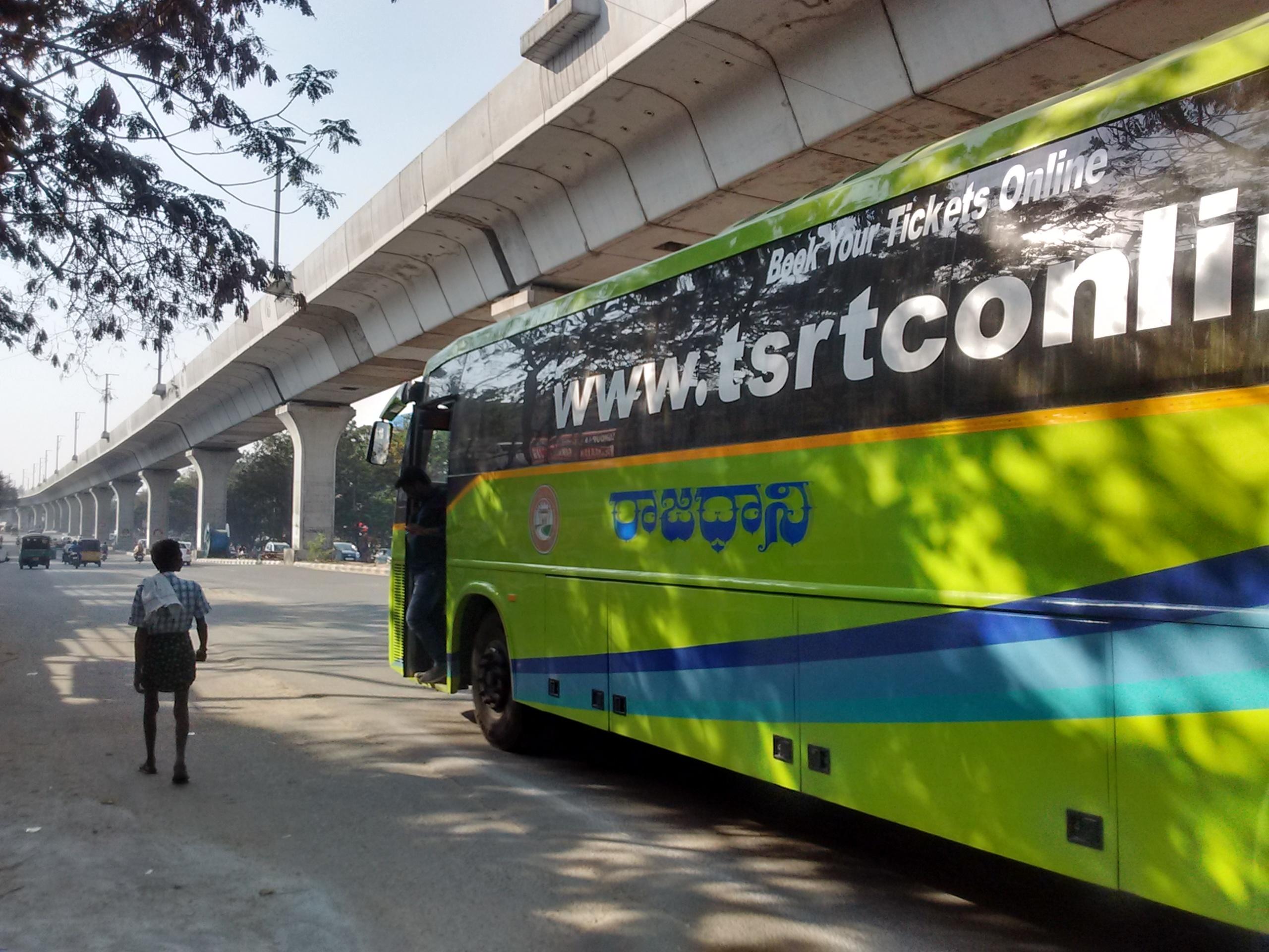 Telangana transport department vehicle registration details-8597