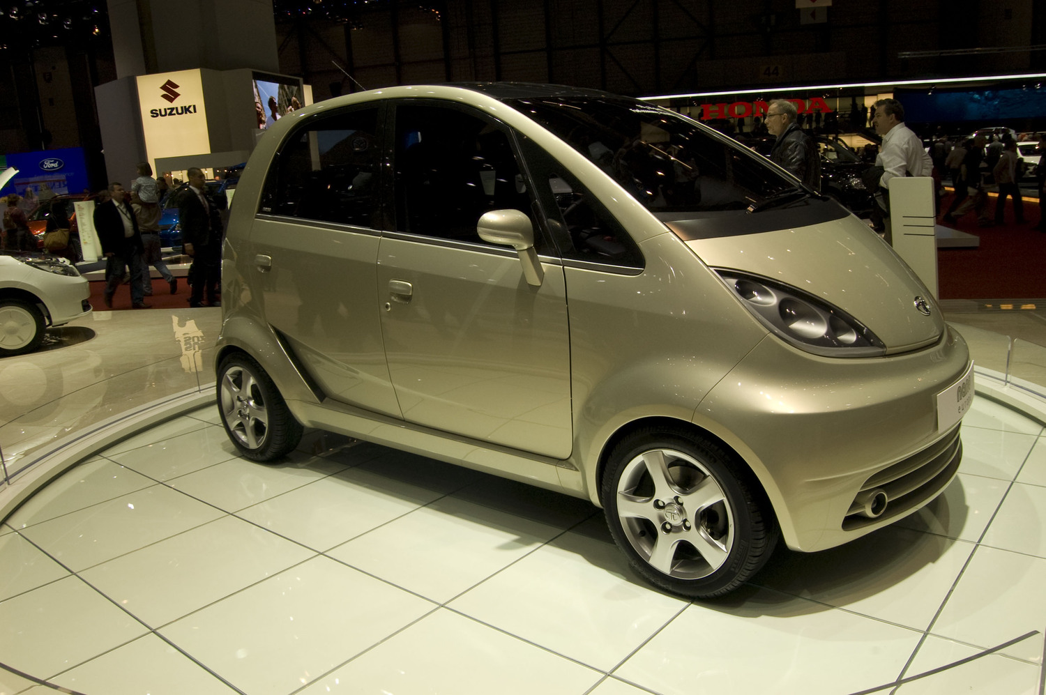 tata nano wikipedia the free The tata group is a global enterprise headquartered in india, and comprises over 100 operating companies, with operations in more than 100 countries across six.